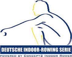 erg machine drawings - Google Search Rowing Crew, Google Search, Drawings, T Shirt, Supreme T Shirt, Tee, Drawing, Portrait, Tee Shirt