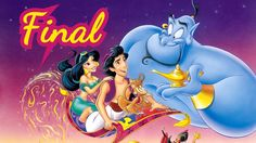 In one fell swoop, Disney has just announced the actors who will be playing Aladdin, Jasmine, and Genie in the live action Aladdin film. Robin Williams, Aladdin Cast, Aladdin 1992, Aladdin Film, Watch Aladdin, Arte Disney, Disney Movies, Disney Pixar, Aladdin And Jasmine