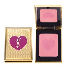 We love how this blush gives you the perfect hint of color.