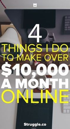 Internet Business System Today Earn Money - Anyone can make money online from home or wherever they want. Here are the 4 ways that I make money from home with my websites. Here's Your Opportunity To CLONE My Entire Proven Internet Business System Today! Affiliate Marketing, Marketing Website, E-mail Marketing, Marketing Digital, Online Marketing, Marketing Companies, Internet Marketing, Internet Jobs, Survey Companies