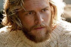 Tints | Men's Beard Tint Man, Bearded Men, Dyes, Beards, Men Beard