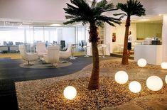 Best Office Design Of 58 Innovative Best Office Design Ideas Minimal Apartment Classic