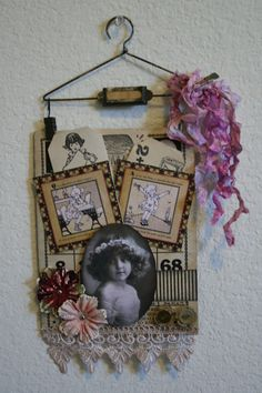 School+Days+Altered+Bingo+Card+by+MyEclecticWonderland+on+Etsy,+$10.95