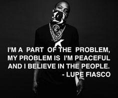 lupe fiasco New Hip Hop Beats Uploaded http://www.kidDyno.com