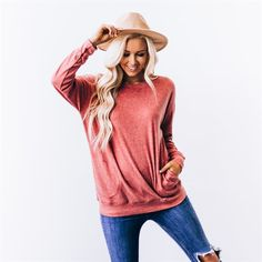 681108ba2dd6 1352 Best ∆•°Clothes°•∆ images in 2019