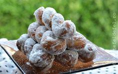 GOGOSI IMPLETITE - Rețete Fel de Fel Baking, Passion, Food, Bakken, Bread, Backen, Postres, Roast