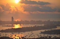 Rise and shine Miami  SHV photography