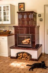 Cabana, Home Decor, Decoration Home, Room Decor, Cabanas, Home Interior Design, Home Decoration, Gazebo, Interior Design