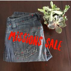 Garage Skinny Jeans Garage skinny jeans. They have some stretch and are in great condition. Dark wash. Too short for my taste but a regular inseam!   🍍 Have any questions? Please ask! 💚 I accept all reasonable offers! 🍍 I won't be offended when you lowball only if you won't be offended when I counter.  💚 Please use the offer button or my 'Closet Rules' thread to negotiate bundles.  🍍  Refer to my handy chart for guidance on offers.  💚 Bundling always gives a discount!! Garage Jeans…