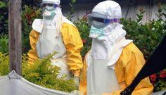 How to avoid Ebola virus - BelleNews.com