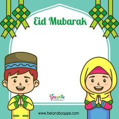 Eid Al Fitr Cards 2021.. Free-! Download Eid Ul Fitr Greeting Cards ⋆ belarabyapps Eid Mubarak Messages, Eid Mubarak Images, Eid Mubarak Wishes, Eid Mubarak Greetings, Happy Eid Mubarak, Ramadan Mubarak, Eid Greeting Cards, Eid Al Fitr, Stories For Kids
