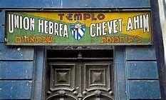 Bring Glimmer of Hope to Cuba's Tiny Jewish Community - Jewish ...