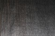 Our wood veneer division offers a huge selection of wood veneers including burls/burrs, curls/crotches and figured wood veneers. We have engineered veneers and constructional wood veneers. Reliance Veneer is FSC and PEFC registered. Peter And The Starcatcher, Wood Veneer, Joinery, Design, Carving, Woodworking, Carpentry, Plywood, Wood Workshop
