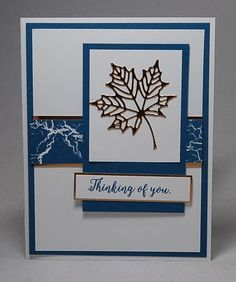 Image result for stampin up seasonal layers