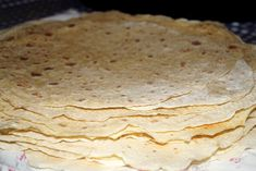Vis innlegget for mer. Food And Drink, Homemade, Cookies, Baking, Breakfast, Cake, Ethnic Recipes, Desserts, Traditional