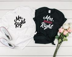 Mom Daughter Shirt - Matching Daughter And Mom Tee - Daughter Of A Queen Mommy Of A Princess - Mother Daughter Set - Cute Mother's Day Gift Father's Day T Shirts, Baby Shirts, Kids Shirts, Women's Shirts, Mommy And Me Shirt, Mommy And Me Outfits, Father Son Matching Shirts, Mom Daughter, Dad Son