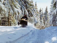 #zima #narty #hotel #szczyrk #kocham góry www.hotel-elbrus.pl