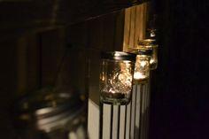 Fabriquer des lanternes avec les enfants