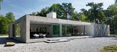 Rotterdamse architecten winnen prijs na prijs