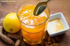 Pijete denne citrónovú vodu? Primiešajte do nej TOTO a tuky nemajú šancu! | MegaOblecenie.sk