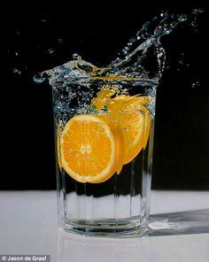 Hyper Realistic Acrylic painting by Jason de graaf