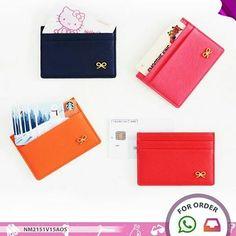 SKU: NM2151V15AOS⠀ Price: US $12.69 | PKR 1499⠀ Colors: Navy blue, Orange, Red rose⠀ Material: PU⠀ Closure Type: No… #Vivoren #Fashion