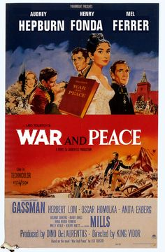 1956 | BraveMovies.com - watch movies online download free movies ...