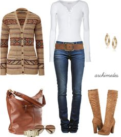 """""""Bonfire"""" by archimedes16 on Polyvore"""