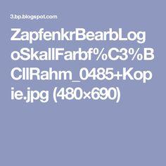 ZapfenkrBearbLogoSkallFarbf%C3%BCllRahm_0485+Kopie.jpg (480×690)