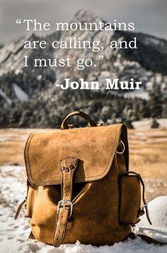 #travel inspiration #life #quote
