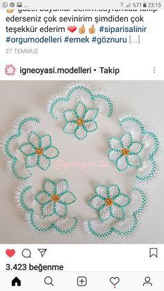 Crochet Patterns For Beginners, Diy Flowers, Crochet Earrings, Jewelry, Yarn Crafts, Crocheting, Amigurumi, Tejidos, Needlepoint