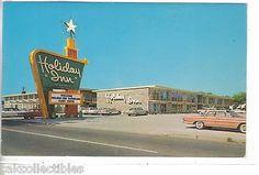Holiday Inn (Downtown)-Fort Smith,Arkansas