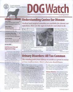 DogWatch (1-year auto-renewal) Magazine Subscription Belvoir Publications, Inc., http://www.amazon.com/dp/B002PXW17K/ref=cm_sw_r_pi_dp_9a8vqb1JK4JM4