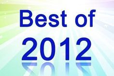 The most read articles of 2012 cover topics such as the health hazards of grains and genetically engineered crops. http://articles.mercola.com/sites/articles/archive/2013/01/01/top-health-stories-of-2012.aspx