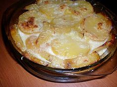 Cartofi frantuzesti Romanian Food, Camembert Cheese, Breakfast, Sweet, Cooking Recipes, Cooking, Morning Coffee, Candy, Morning Breakfast