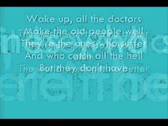 John Legend - Wake up everybody -WITH  LYRICS. BEAUTIFUL SONG TO HELP IN UNDERSTANDING. More music on board below..