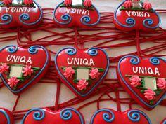 #licider #srca #liciderskasrca #rucnirad #starizanat #suveniri #souvenirs #poklon #gift #svadbenipoklon #poslovnipoklon #businessgift #weddinggift #oldcraft #handmade #gingerbread #gingerbreadhearts #hearts