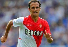"""Carvalho : """"Très bien de gagner"""" - http://www.europafoot.com/carvalho-tres-bien-gagner/"""