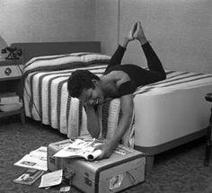 The Honorable Dr. Maya Angelou!!! #Classic n #Classy!! #MyBlackisBeautiful