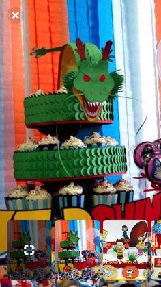9th Birthday, Birthday Parties, Baby Dragon, Ideas Para Fiestas, Party Time, Baby Shower, Paper Toys, Ideas Aniversario, Handmade Dolls