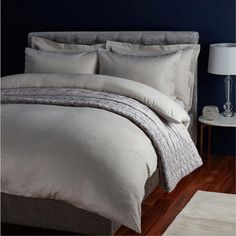 Choose from a great range of John Lewis Duvet Covers. Including Bed Linen, Duvet Sets, and Single Duvet Covers. Super King Duvet Covers, Double Duvet Covers, Single Duvet Cover, John Lewis Duvet Covers, Cosy Bedroom, Master Bedroom, Window Bed, Window Seats, Hotel Collection Bedding