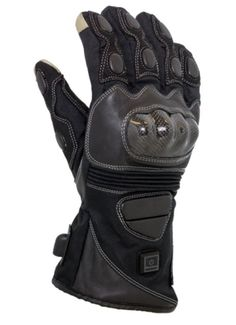 Everyone who rides a motorcycle will get cold hands at some point. Motorcycle Gloves, Carbon Fiber, Carbon Fiber Spoiler