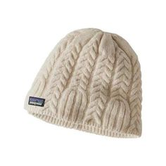 43 Best Winter Hats   Accessories images  dac79f2a2895