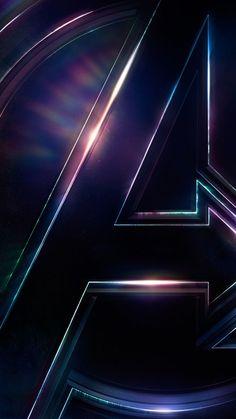 Avengers: Infinity War (2018) Phone Wallpapers | Moviemania