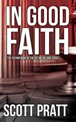 'In Good Faith' and 56 More FREE Kindle eBook Downloads on http://www.icravefreebies.com/