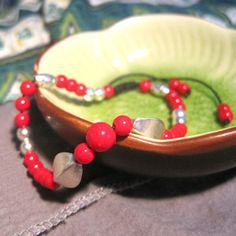 #705521 #OrchidPavilion #Jewelry #Necklaces