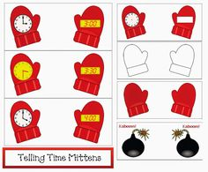 Use these as flashcards, pocket cards or for a January New Year bulletin board. Make extra sets so that students can play Memory Match. Place Value Activities, Money Activities, Winter Activities, Math Resources, Winter Games, Educational Activities, Teacher Freebies, Classroom Freebies, Autism Classroom