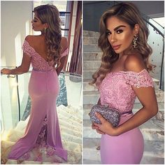 Charming Prom Dress,Off The Shoulder Prom Dress,http://www.luulla.com/product/547142/charming-prom-dress-off-the-shoulder-prom-dress-mermaid-prom-dress-appliques-prom-dress-backless-prom-dress-pd1700072