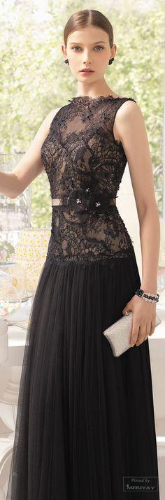 Elbise Tasarımları..