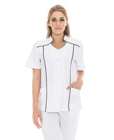Corporate Clothing Salon Uniform, Hotel Uniform, Nursing Uniforms, Medical Uniforms, Nursing Tunic, Nursing Tops, Somerset West, Corporate Outfits, Custom Made Clothing